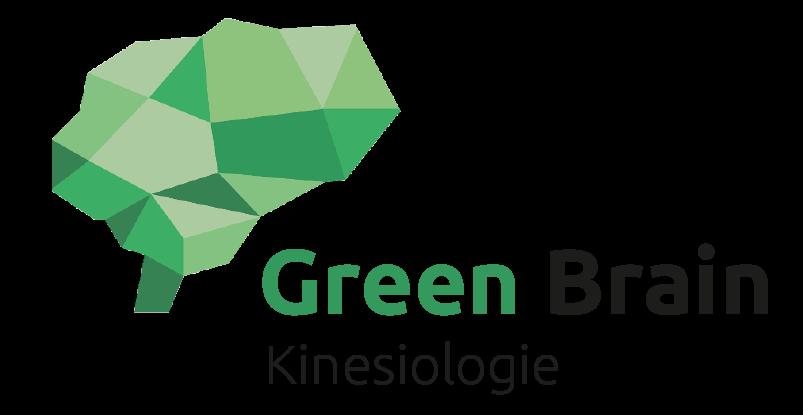 Kinesiologie Graz